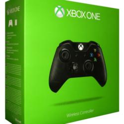 Xbox One  - 977f3d52 877b 46f2 85e4 e157bc7fa829 250x250 - Shop 1Life2Play