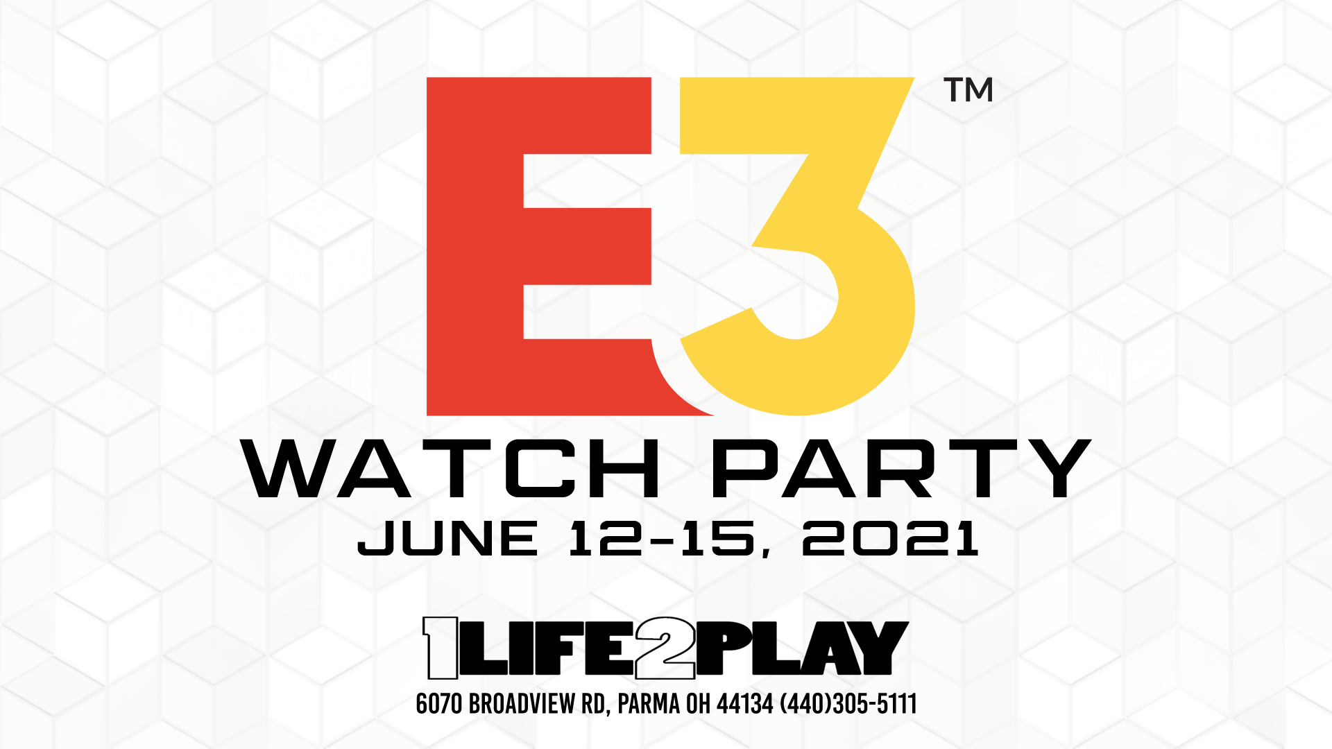 - E3 Watch Party 1920x1080 1 - Home