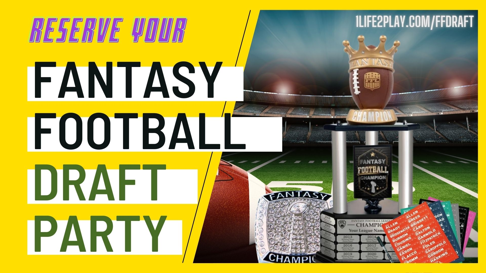 - Fantasy Football Large Ad 1 - Home