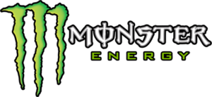- Monster Energy logo 300x138 - League Saturday Series presented by 1Life2Play