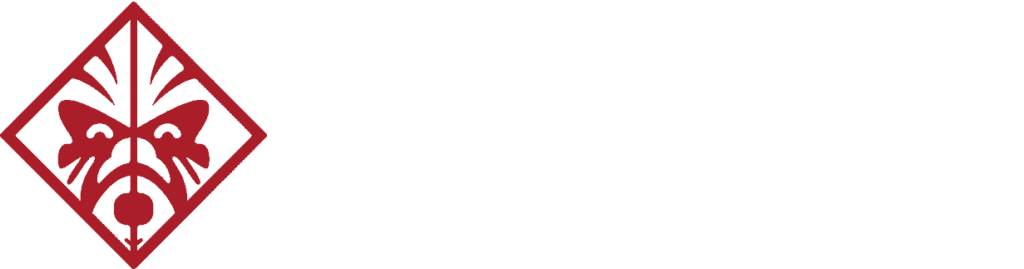 - logo omen by hp black 1024x269 - Home