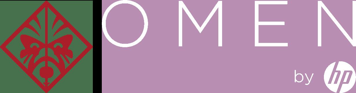 logo-omen-by-hp-black league of legends - logo omen by hp black - League of Legends Tournament – League Saturday Series Season 3