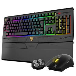 Hardware  - Gamdias Keyboard and Mouse 250x250 - Shop 1Life2Play