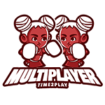 - Multiplayer Time2Play - Rates