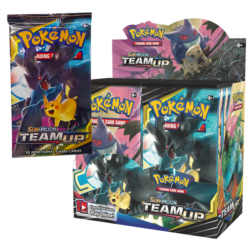 Trading Card Games  - PokemonTeamUp 700x 250x250 - Shop 1Life2Play