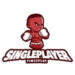 - Singleplayer Time2Play 1 - Rates