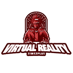 - VR Time2Play - Rates
