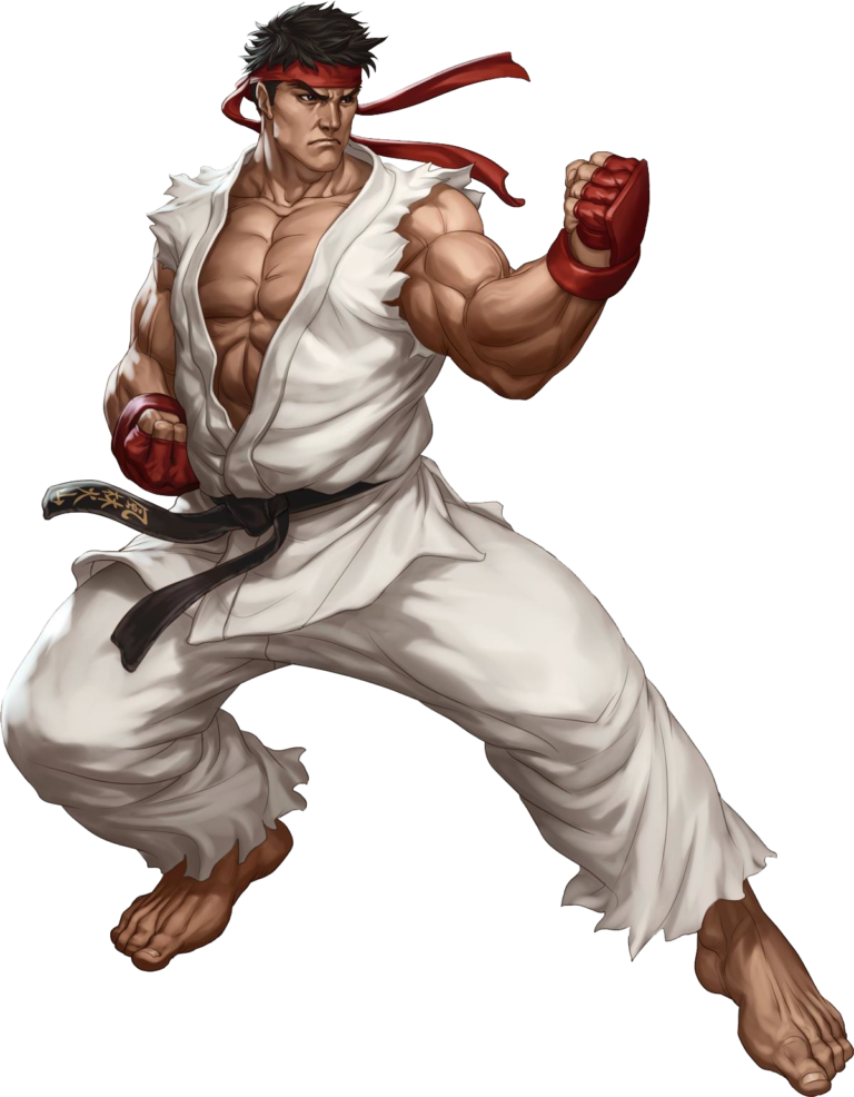 - street fighter 5 ryu png 2 768x986 - Rates