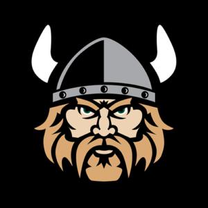 - CSU Logo 300x300 - League Saturday Series presented by 1Life2Play