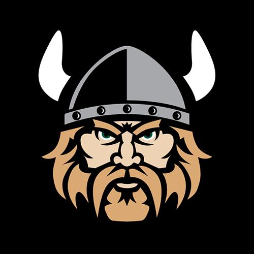 - CSU Logo - League Saturday Series presented by 1Life2Play