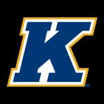 - KSU Logo 150x150 - League Saturday Series presented by 1Life2Play