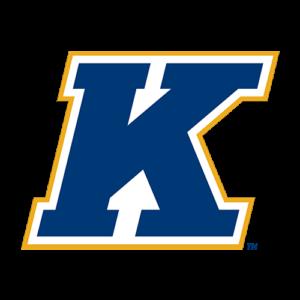 - KSU Logo 300x300 - League Saturday Series presented by 1Life2Play
