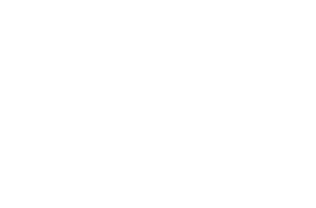- MAAD Logo 2 1024x673 - League Saturday Series presented by 1Life2Play