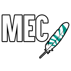 - MECH Logo 1 300x300 - League Saturday Series presented by 1Life2Play