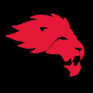 - YU Logo 300x300 - League Saturday Series presented by 1Life2Play