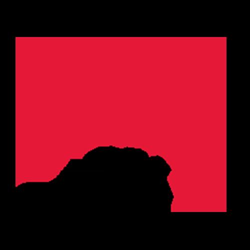 - YU Logo - League Saturday Series presented by 1Life2Play