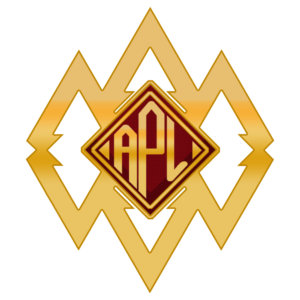 - APL Icon Transparent 1000x1000 1 300x300 - Apex Predator League presented by 1Life2Play fueled by Monster Energy