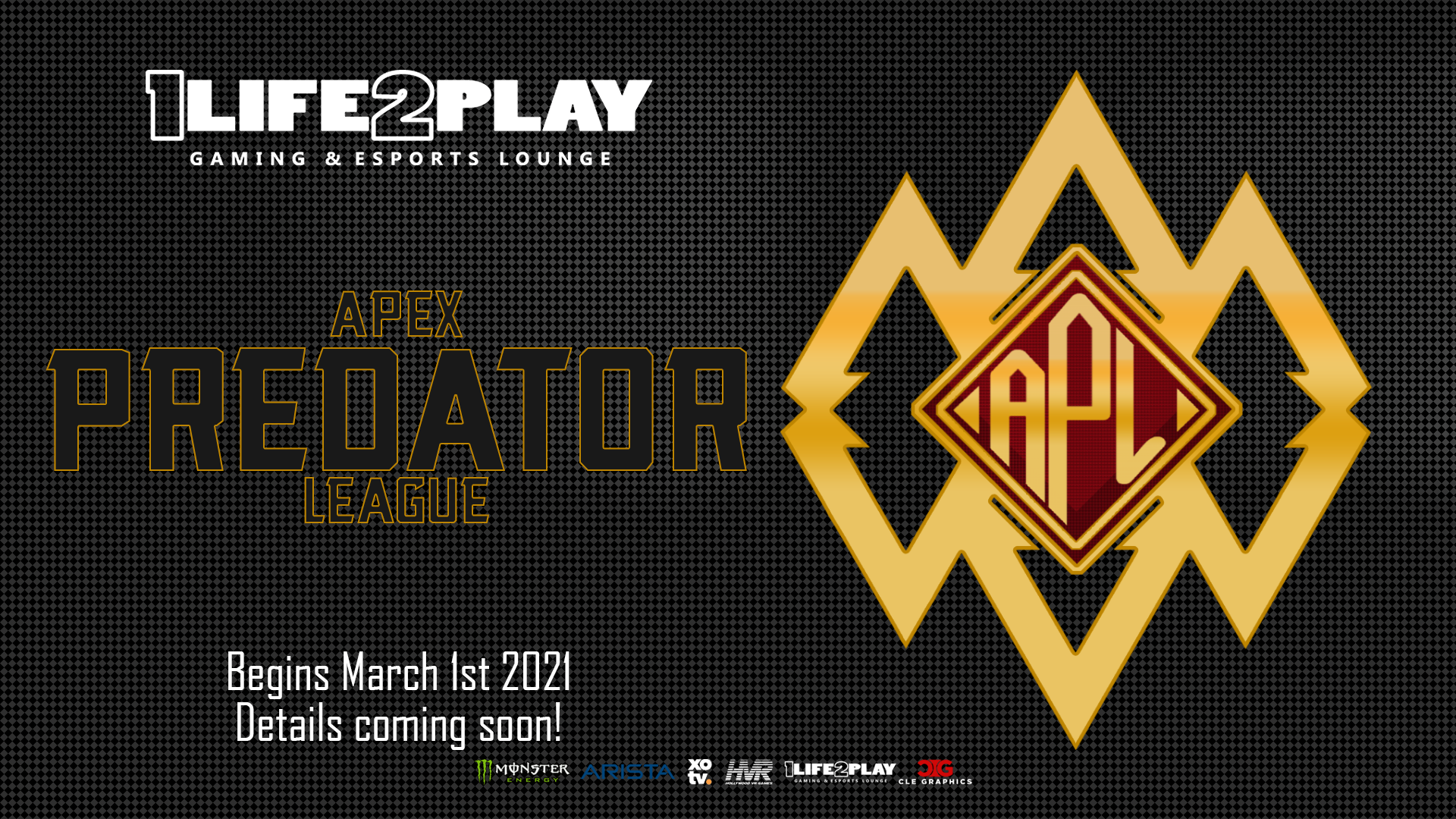 - APL Promo Teaser 1920x1080 1 - 1Life2Play Gold