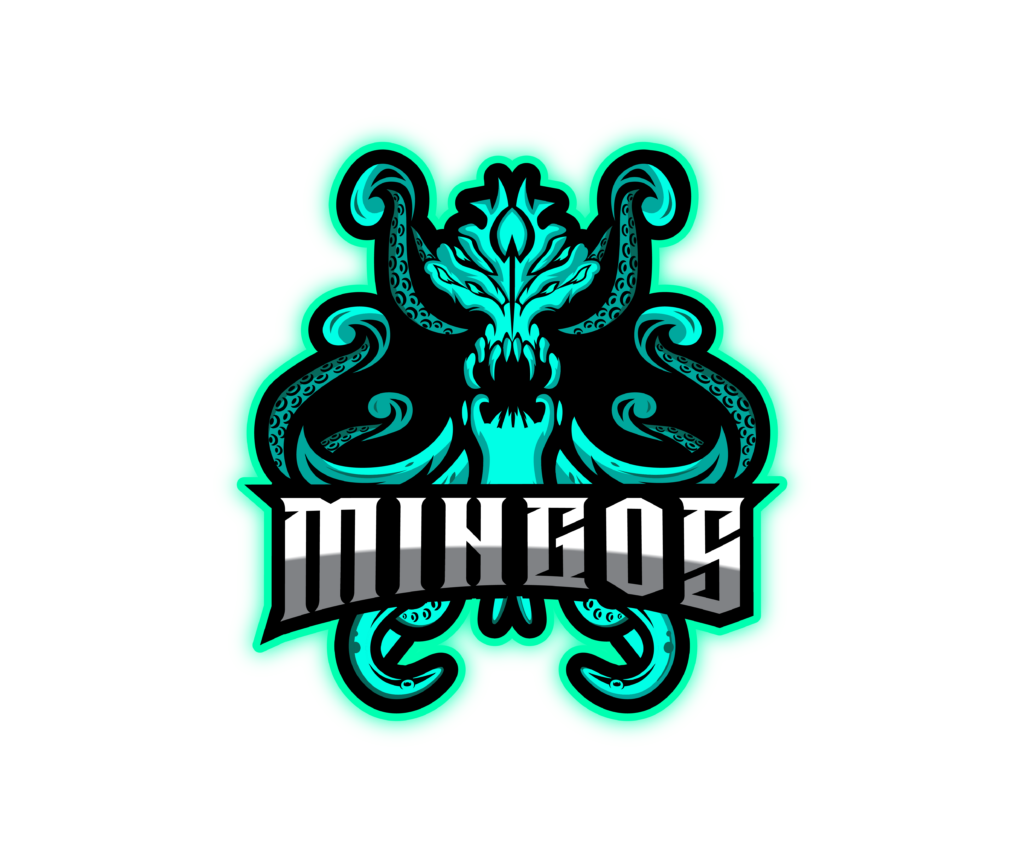 - Mingos Logo No Background 1024x863 - League Saturday Series presented by 1Life2Play
