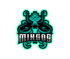 - Mingos Logo No Background 300x253 - League Saturday Series presented by 1Life2Play