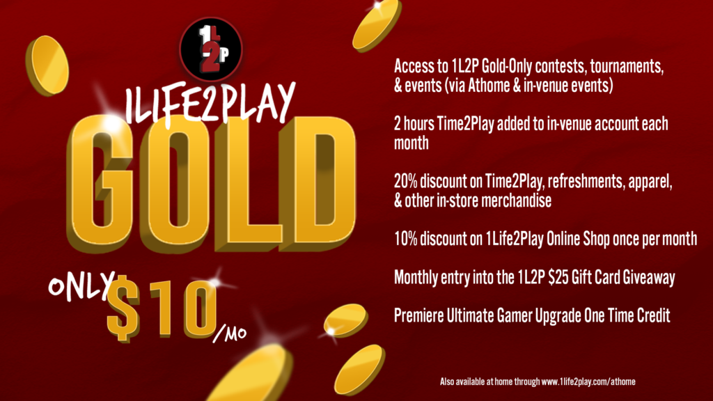 - 1Life2Play Gold 1 1024x576 - 1Life2Play Gold