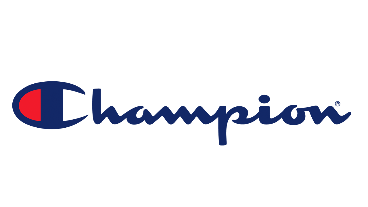 Champion-Logo league of legends - Champion Logo - League of Legends Tournament – League Saturday Series Season 3