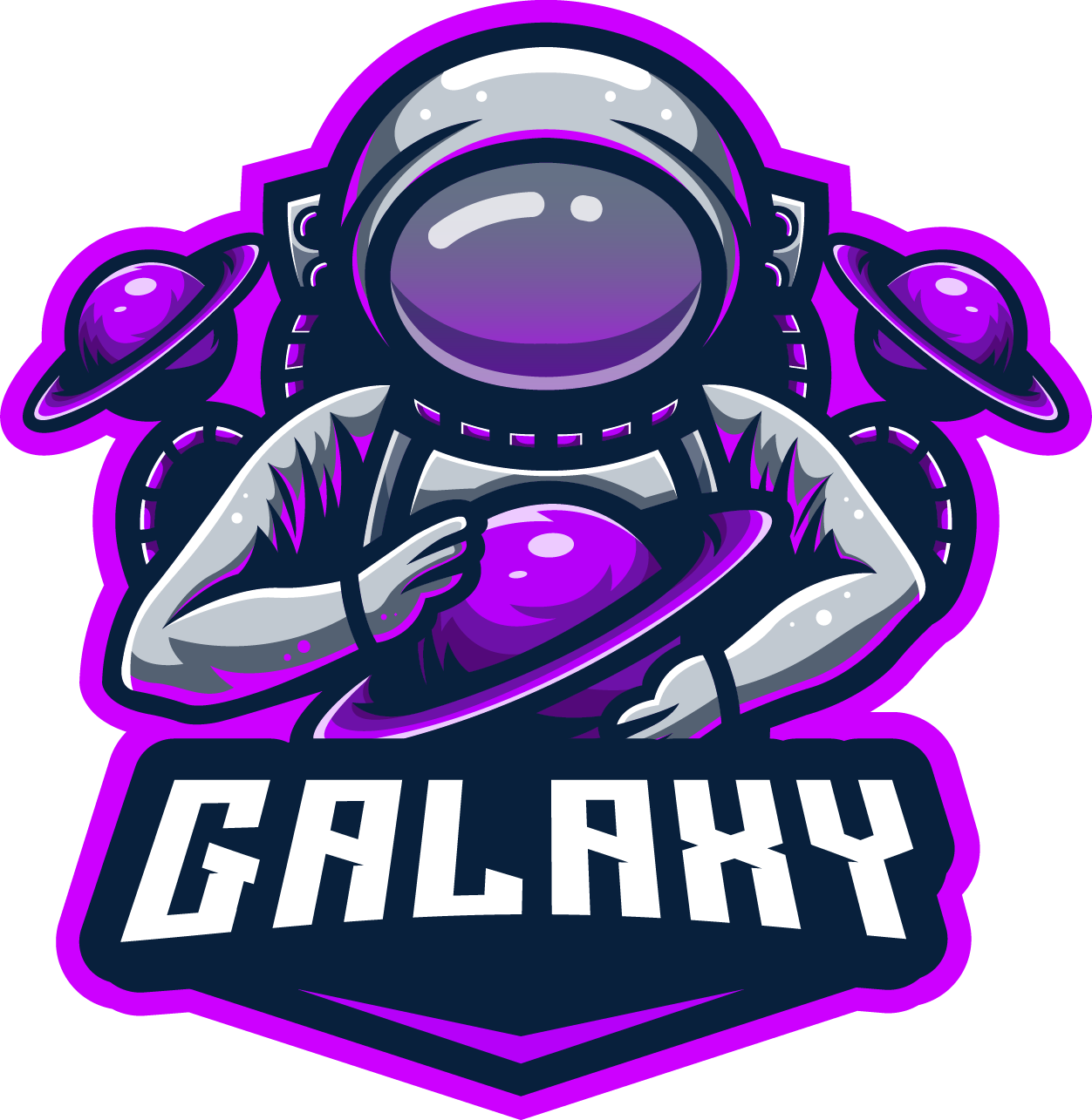 league of legends - GALAXY - League of Legends Tournament – League Saturday Series Season 3