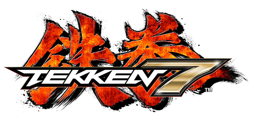 1Life2Play Esports Join the Team Application Tekken 7 1life2play - Tekken7 - 1Life2Play Esports Team Page – Join 1Life2Play