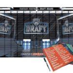 - trophysmack 2020 fantasy football draft board kit 12 10 8 team 13965801095229 large 150x150 - Fantasy Football Draft Parties at 1Life2Play