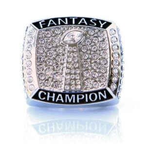 - trophysmack the bling ring 14171450671165 large 300x300 - Fantasy Football Draft Parties at 1Life2Play