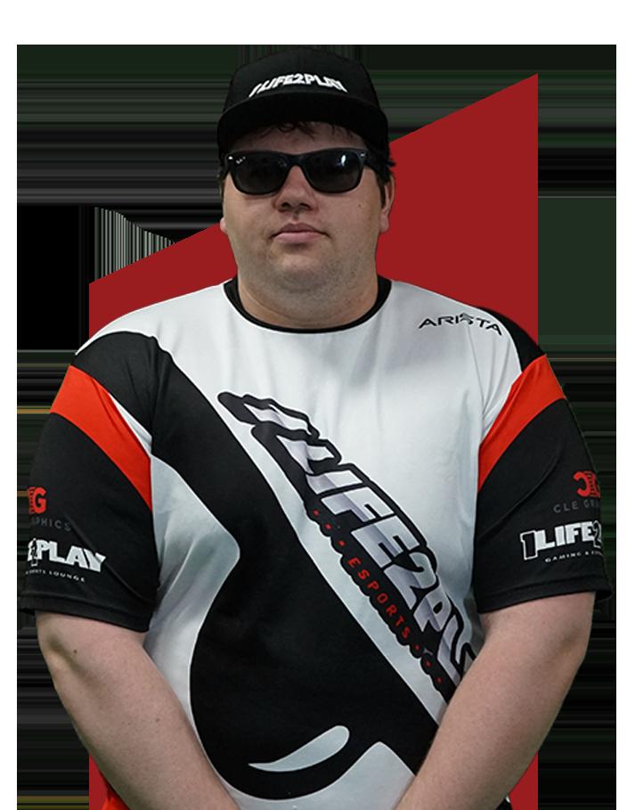 1Life2Play Esports Player Assman 1life2play - Assman - 1Life2Play Esports Team Page – Join 1Life2Play