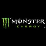 1Life2Play Esports Sponsor Monster Energy 1life2play - Monster Logo 150x150 - 1Life2Play Esports Team Page – Join 1Life2Play