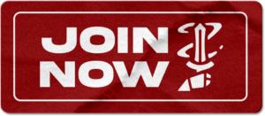 1Life2Play 1life2play - join now icon2 300x131 - 1Life2Play Esports Team Page – Join 1Life2Play