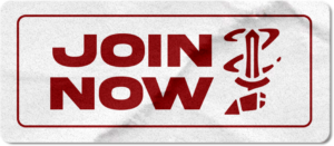 1Life2Play Esports Join the Team Application 1life2play - join now icon2 white 300x131 - 1Life2Play Esports Team Page – Join 1Life2Play